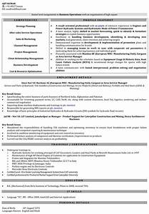 fantastic professional engineering resume services With pay for resume services