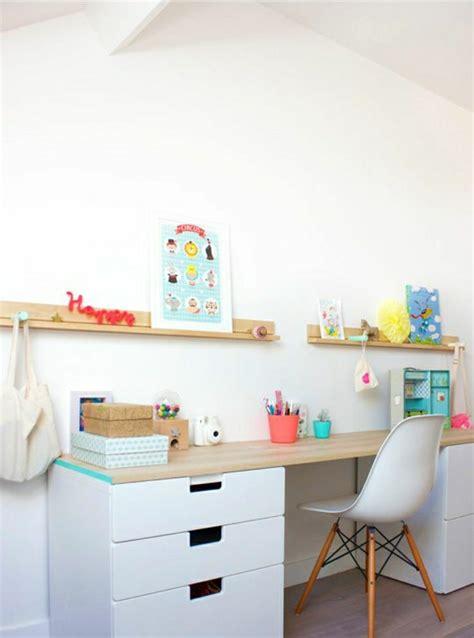 chaise de bureau blanc choisir la meilleure chaise de bureau enfant avec cette