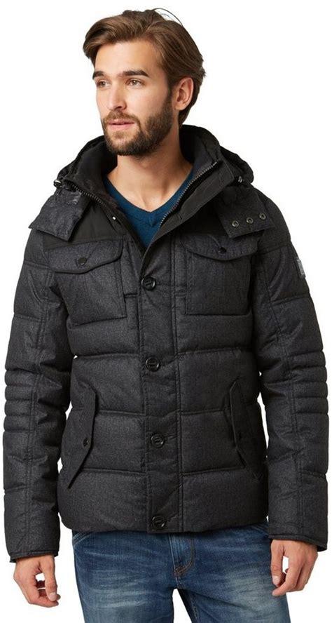 tom tailor handtücher tom tailor jacke 187 winterjacke mit steppung 171 kaufen otto
