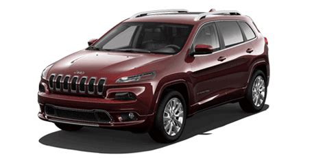 Mac Haik Dodge Chrysler Jeep Ram Georgetown by 2018 Jeep Tx Mac Haik Dodge Chrysler