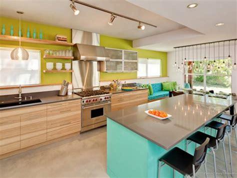 popular kitchen paint colors pictures ideas  hgtv hgtv