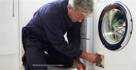 waschmaschine pumpt nicht ab ursache waschmaschine pumpt nicht ab 4 m 246 gliche ursachen elha