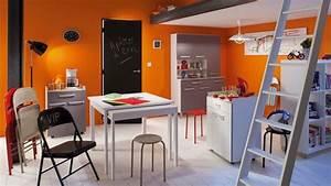 Meuble Appoint Cuisine : cheap meuble d appoint cuisine with meuble d appoint cuisine ~ Melissatoandfro.com Idées de Décoration