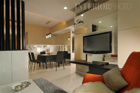 Livia(3) Interior Design ‹ Interiorphoto