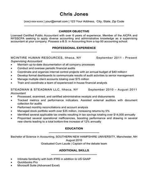 Resume Draft Template by 40 Basic Resume Templates Free Downloads Resume Companion