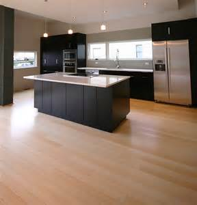 mobile home interior trim decorating rooms with bamboo flooring plyboo