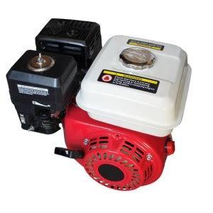 Motor Pret by Motor Electric Motor Benzina Pret Motor Deisel Vand Motor
