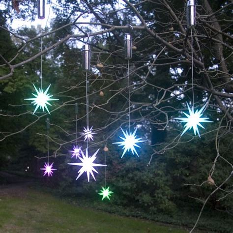 ideas  led christmas lights  pinterest