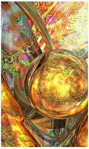 3D Abstract 32 HD by Don64738 on deviantART