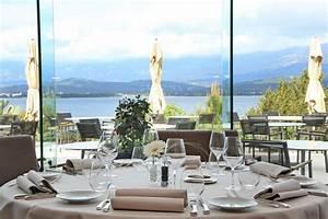 Hotel Casa Del Mar Corse : hotel casadelmar corsica porto vecchio reviews photos price comparison tripadvisor ~ Melissatoandfro.com Idées de Décoration