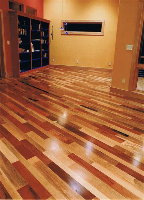 Reno Lake Tahoe Plank, Strip, Parquet, Laminate Floors