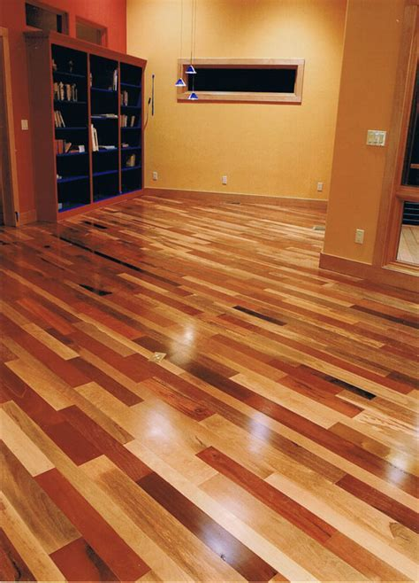 Reno Lake Tahoe Plank, Strip, Parquet, Laminate Floors