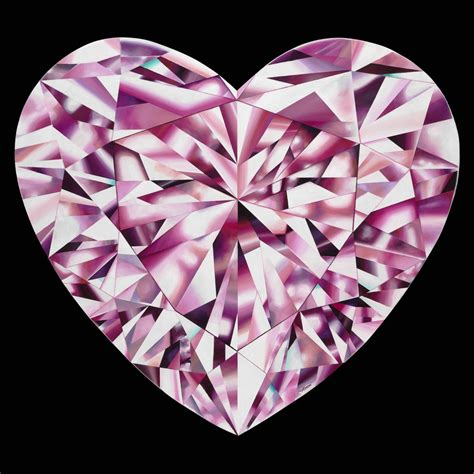 Famous Heartshaped Diamonds — Reena Ahluwalia. Matte Black Bracelet. French Blue Diamond. Snowflake Necklace. Thick Bracelet. Diamond Bangles. Promise Engagement Rings. Magnet Bracelet. Engraved Anklet