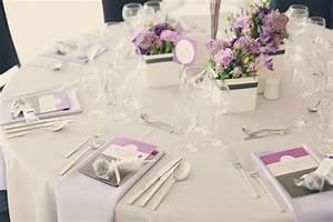 Tischdeko Für Hochzeit : tischdeko zur hochzeit ideen aequivalere ~ Eleganceandgraceweddings.com Haus und Dekorationen