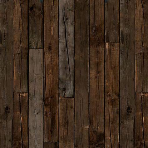 wood plank effect wallpaper scrapwood 10 wallpaper reclaimed wood wallpaper wood effect wallpaper