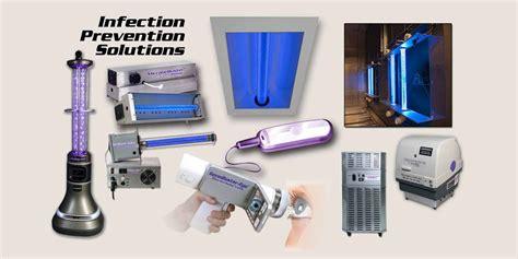 Far-UV Light and COVID-19 | Health Professional Radio