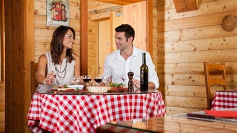 restaurant le chalet des bains 224 lavey morcles menu avis prix et r 233 servation