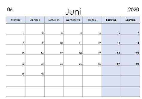 Monatskalender 2021 kostenlos zum ausdrucken. Monatskalender 2021 Zum Ausdrucken Kostenlos / Druckbare Kalender 2020-2021 Kalender für Rahmen ...