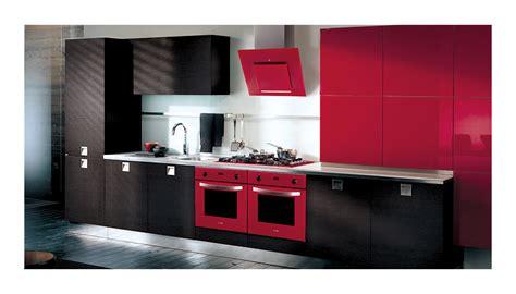 hotte cuisine design cuisine hotte design
