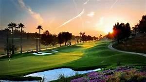 Coachella Valley Golf Courses - Palm Springs Golf Course ...