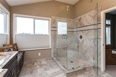 20 Best Collection Of Denver Custom Mirrors