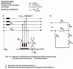 Delta V Berechnen : kurzschluss berechnen industriewerkzeuge ausr stung ~ Themetempest.com Abrechnung