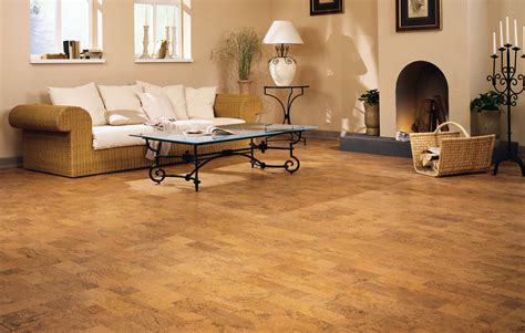 cork flooring jacksonville fl distinct properties of cork for flooring excellence aa floors toronto