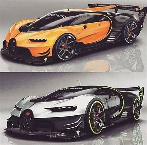 W16, 8.0 l, 1500 ps, 1600 nmmore information about this bugatti. New Bugatti Chiron   Bugatti chiron, Bugatti cars, Bugatti chiron interior