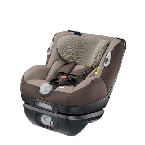 siege groupe 0 opal de bébé confort siège auto groupe 0 1