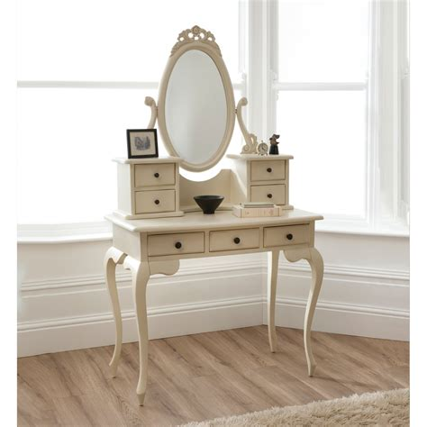 dressing table shabby chic bordeaux ivory shabby chic dressing table shabby chic furniture