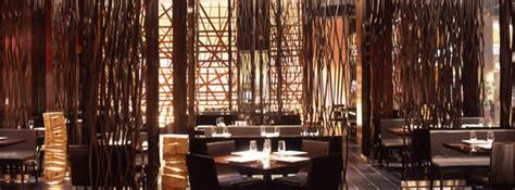las vegas  strip restaurants  reservation