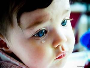 Cute Little Baby Boy Crying HD Wallpaper   Cute Little Babies