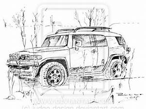 89 best images about fj cruiser on pinterest toyota cars With clic toyota land cruiser sale
