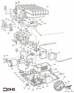 White Rodgers Gas Valve Manual
