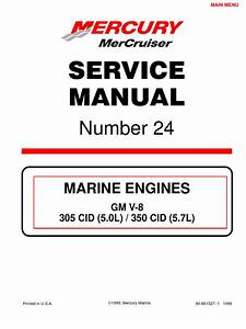 Rational Scc 61 User Manual