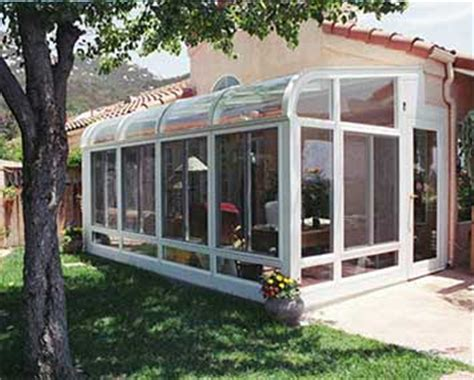 sacramento sunrooms style sunrooms patio rooms and conservatories in sacramento ca