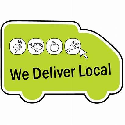 Pet Supplies Deliver Local Delivery Delivered Door