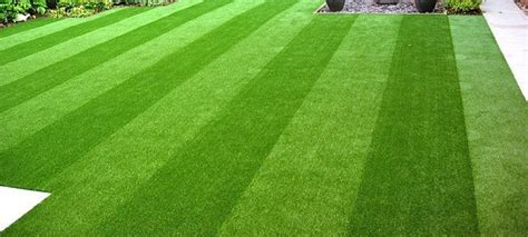 lay artificial turf   professional xtreme turf