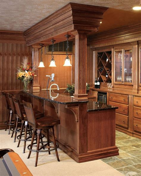 Bar Ideas For Finished Basement  Home Ideas  Pinterest. Narrow Kitchen Island. Kitchen Breakfast Nook. Tiled Bathtub. Round Nightstand. Metal And Wood Bar Stools. Size Of A 2 Car Garage. Artwork. How To Clean Quartz Countertops