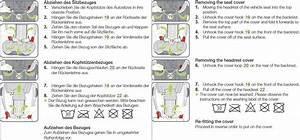 Römer Kidfix Bezug : britax r mer kidfix ii xp ersatzbezug mineral purple ~ Buech-reservation.com Haus und Dekorationen