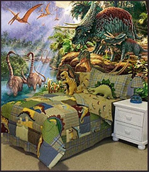 magical kids room   dinosaur theme interior design