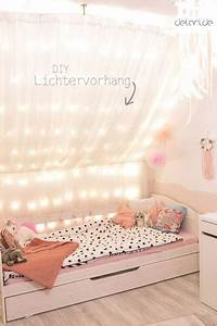 Best 25+ Playhouse decor ideas on Pinterest | Girls ...