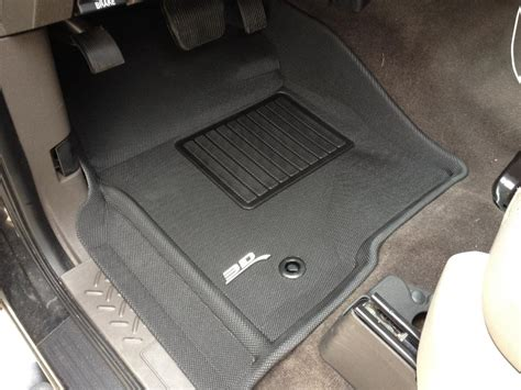 3d maxpider floor mats 2010 3d maxpider floor mats review ford f150
