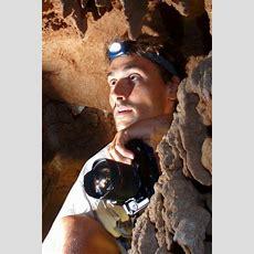 Expedition Erde Aktuelle Referenten Uli Kunz