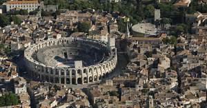 Tesla Aix En Provence : la alegr a de vivir al estilo provenzal arles avignon y aix en provence bcn tourism ~ Medecine-chirurgie-esthetiques.com Avis de Voitures