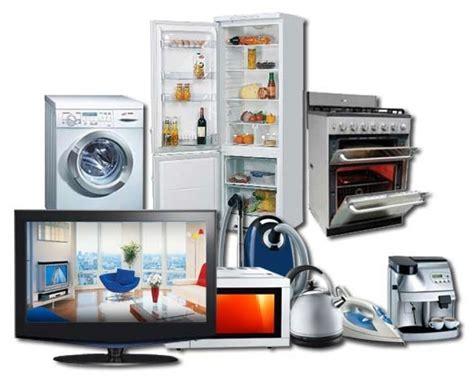 Класс энергопотребления бытовых приборов и их экономичность