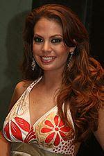 isabella santo domingo swimsuit miss 201 quateur wikip 233 dia