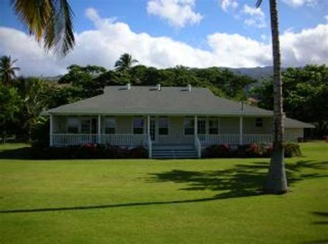 Our Molokai Vacation Rental  The Mother Ocean Picture