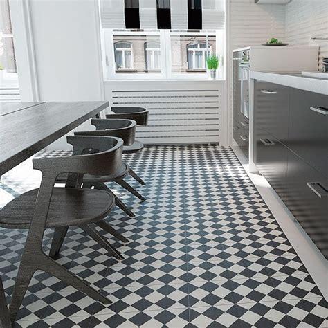 1000+ Ideen Zu Bauhaus Fliesen Auf Pinterest Doppel