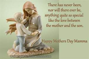 Mother Quotes & Sayings Images : Page 32